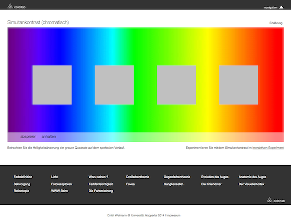 Colorlab-an-educational-site 2014-02-19 03-35-02